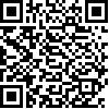 标准东方美女 - jyj711127 - jyj711127 的博客