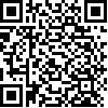 【转载】王羲之最美对联10幅,很养心! - lyg20130401 - lyg20130401的博客