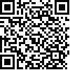 【台北故宫博物院】 - wdl1651994900 - 小鸟依人博客