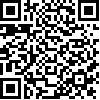 【转载】央视公开无癌村的抗癌长寿秘方:每天用它泡水喝,不得癌!    2016-01-11 07:13:26| - 六一 - yafuho45064 的博客