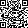 【转载】这才是最美的瀑布【美图共赏】 - lyg20130401 - lyg20130401的博客