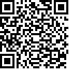 太行观海  2015-11-09 19:26:05|  分类: 林州风景摄影 |  标签:太行  云海  观海   |举报 |字号大 - 亮堂堂 - 广亮博客