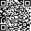 云屯雾集仙桃峰   2016-05-06 12:18:31|  分类: 林州风景摄影 |  标签:仙桃峰  林州  石板岩  仙台山  云屯雾集   |举报 |字号大 - 亮堂堂 - 广亮博客