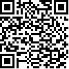 见的峡谷云雾奇观、美如仙境  2016-08-23 20:59:40   分类: 林州风景摄影    标签:  举报  字号大 - 亮堂堂 - 广亮博客