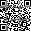 拙题【转载】【原创】 忆 江 南 -寄语远方的知音  邓连朝 - 爱国人士 - 一往无前