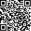 【转载】四套人民币图案 - 浅浅的欣赏 - wjr-161的博客