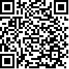【引用】大蒜加一宝,80岁不血栓 - lyg20130401 - lyg20130401的博客