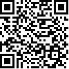【转载】送您一本电子台历 - lyg20130401 - lyg20130401的博客
