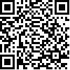 【转载】净空老法师法语精华汇集 38 - 伯虎才子 - 夕阳红温馨港湾