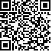 【转载】净空老法师法语精华汇集 8 - 伯虎才子 - 夕阳红温馨港湾