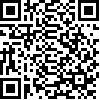 【转载】净空老法师法语精华汇集 50 - 伯虎才子 - 夕阳红温馨港湾
