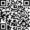 书法才子陈家林巨献网络荧屏隶书结构要点, 用范作佐证书论,精彩无限! - shxhxthq - 王的盛宴博客