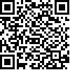 北京国瓷馆:景德镇瓷器精品展示 - wdl1651994900 - 小鸟依人博客