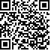 白嫩mm好诱人 - 蓝天大鹏-【7】 - 蓝天大鹏-【7】的博客