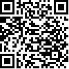 教你怎样恢复手机误删除的照片 - jslujianhui - jslujianhui的博客