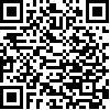 【转载】瓜农不外传的5个挑西瓜绝招:一挑一个准 - lyg20130401 - lyg20130401的博客