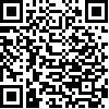 【转载】邵翁书法 - lyg20130401 - lyg20130401的博客