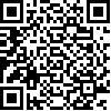 【转载】引用 巧淹咸鸭蛋既不咸又有黄油(借用) - lyg20130401 - lyg20130401的博客