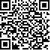 【转载】芍草金牛汤,能迅速补肾,固精缩尿 - lyg20130401 - lyg20130401的博客