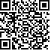 【转载】办公室文员、助理都可以学学 - lyg20130401 - lyg20130401的博客
