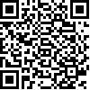 【转载】不到5元钱,国家级独家秘方! - lyg20130401 - lyg20130401的博客