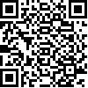 【转载】芍药先生19:老年习惯性便秘 - lyg20130401 - lyg20130401的博客