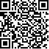 【转载】玉蝴蝶治疗治慢性咽炎 - lyg20130401 - lyg20130401的博客