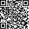 【转载】【原创】 新疆 天山天池    2016-01-07 17:32:37| - 六一 - yafuho45064 的博客