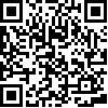 霍金斯能量层级(人类意识能级) - 伯虎才子 - 夕阳红温馨港湾