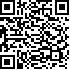 中医内科病诊疗图解【扫描版】下 - sk5907 - SK5907___舒怡博客