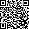 【转载】只要7步,就能将任何魔方6面还原 - 哲文 - wangzhewen1020 的博客