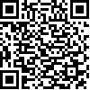 《原 摄》雪域江南——索松村  2016-05-08 11:24:15|  分类: 天上西藏 |  标签: |举报 |字号大 - 亮堂堂 - 广亮博客