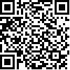 【转载】经穴八门介绍:气门、血门、虚门、实门、寒门、热门、风门、湿门 个人图书馆 - lyg20130401 - lyg20130401的博客