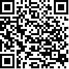 《最常用的1000个汉字-篆书隶书对照大字帖》 - lzz618368 - 博客中有我也有你