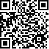 热烈祝贺新安江圈主好友博庆十一周年盛典 - lceshanxnelian - 冰山雪莲的博客