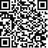 【转载】按摩图 - lyg20130401 - lyg20130401的博客