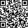 【转载】【王羲之最美的10幅对联 】 - lyg20130401 - lyg20130401的博客