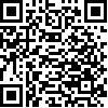 【转载】糖尿病专用穴,然谷穴 - lyg20130401 - lyg20130401的博客