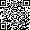 剪纸教程 - jyj711127 - jyj711127 的博客