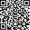 《唐多令》今日立冬*蝶恋花/雪梅填词【原创】 - 嫦娥奔月 - 廣寒宫嫦娥