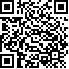(原创)参观中国南京文化 創意产业交易会 - 春慈 - 春慈的博客