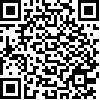 1455——灰姑娘——俏皮风格的直袖麻花短袖开衫 - 空中浮萍 - 空中浮萍的博客
