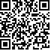 清代省级衙署:保定直隶总督府 - jyj711127 - jyj711127 的博客