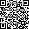 【转载】一把梳子梳走10种疾病 - lyg20130401 - lyg20130401的博客