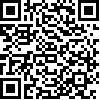 【转载】狼行千里吃肉,马行千里吃草(我读了5遍,震撼了!) - lyg20130401 - lyg20130401的博客