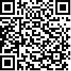 【转载】房子装修流程 - lyg20130401 - lyg20130401的博客