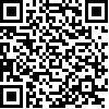 驾驶高手 - lyg20130401 - lyg20130401的博客