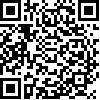 短暂与沧桑——鸭绿江畔-2(原摄) - 一江山岛 - 一江山岛的博客
