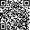 【转载】忘记密码不用愁 只需一步即可查看密码 -   星辰 - 网络星辰的博客