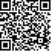 【转载】《大字结构八十四法》廖蕴玉字帖 - 西樵2009 - rengenzhu2009的博客